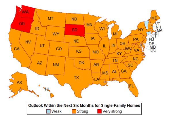 single-family-forecast